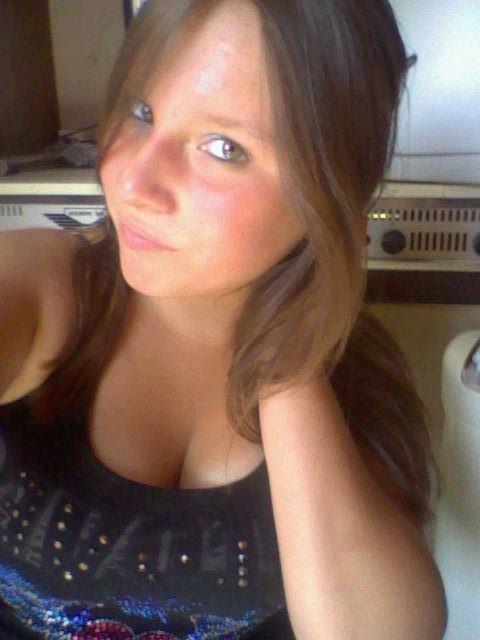 moi en été 2012