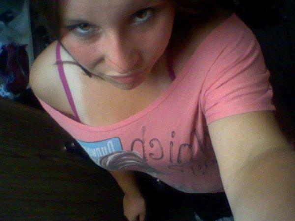 mon bronzage :)