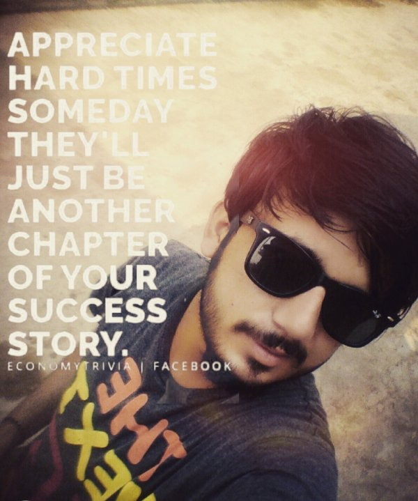 Boys Cool Stylish Profile Pics DPs For Facebook