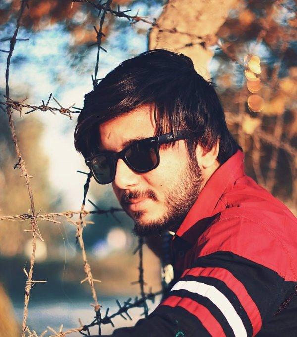 boys cool stylish facebook profile dp sonuatif officail s blog