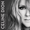 Illustration de 'Celine DION - Loved Me Back To Life'