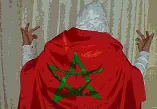 Marok-Ma-Vie