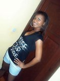 Photo de famarama