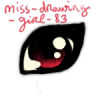 miss-drawing-girl-83
