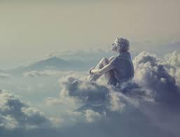 Partager ton nuage
