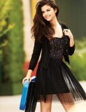 Photo de SelenaGomezInspiration
