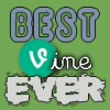 BestVinesEver
