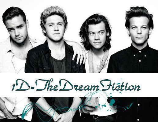 1D-TheDreamFiction.