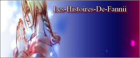 Les-Histoires-De-Fannii (3).