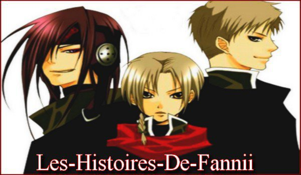 Les-Histoires-De-Fannii (4).