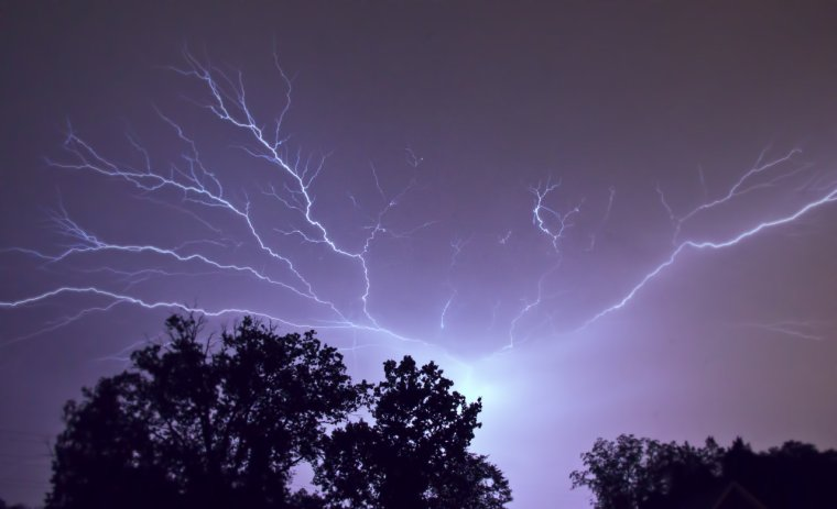 thunderandlightning-FR.