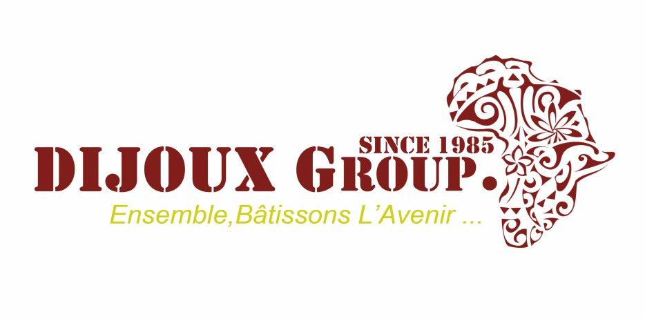 Blog de DIJOUX Group.