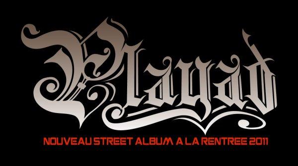 PLAYAD STREET ALBUM
