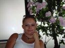 Photo de latitebia