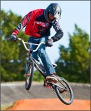 Photo de bmx-racedu64