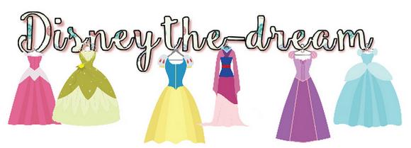 blog de Disneythe-dream