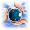 Photo de notre-environnement-sara