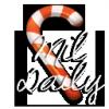MilDaily