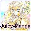 Photo de juicy-manga