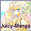 juicy-manga