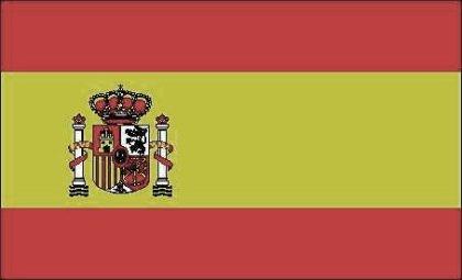 i España, el país más bello! (A)