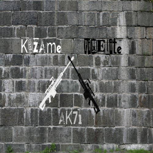 Chaîne Team AK71
