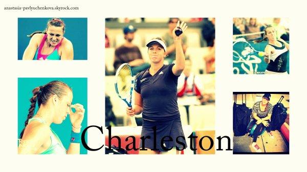 Family Circle Cup (Charleston)