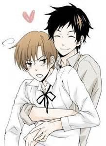 Trop Cute ~ *-*