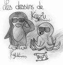 Photo de Les-dessins-de-Kyzu