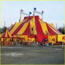 Photo de Pinder-cirque