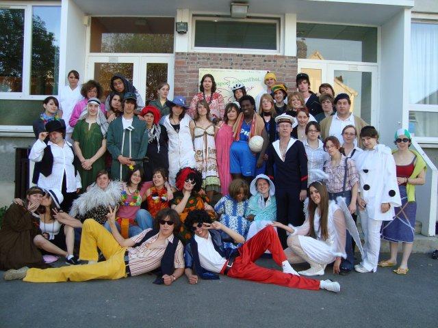 Blog de eux-bafa-2009