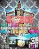 ke3000-the-big-dance