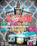 Photo de ke3000-the-big-dance