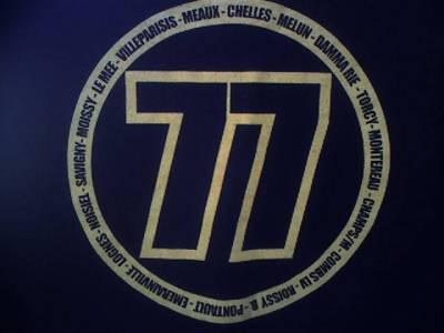 77 SEINE-ET-MARNE: TOP 10 VILLES