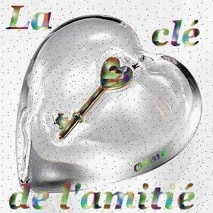 amitie & amour
