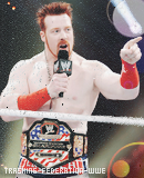 Photo de Trashing-Federation-WWE