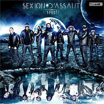 Blog de Sexion-D-assaut-38