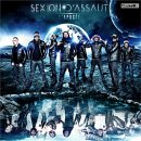 Photo de Sexion-D-assaut-38
