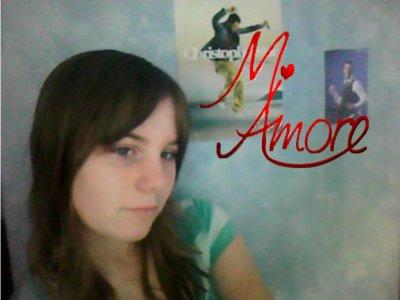 Mi Amore