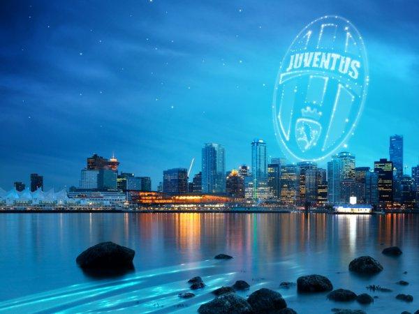 Juventus Au State