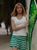 Photo de Surflife1823