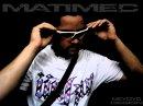 Photo de MaTiMeC
