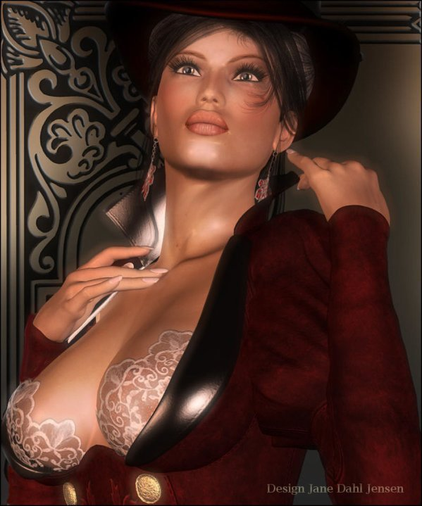 Belles femmes ukrainedate ukrainedate