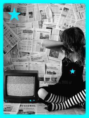 Blog de x-livre