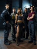 Photo de fan-stargate-atlantis