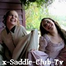 Photo de x-saddle-club-tv