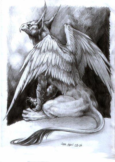 les démons mineurs