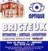 Optique BRICTEUX à Hermée