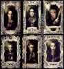 Vampire-Diaries-SourceVD