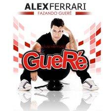 Alex Ferrari Gueré Gueré (2012)
